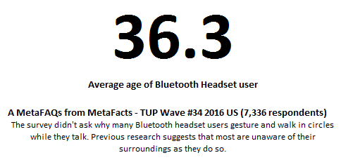 metafaqs_an16_160913_bluetooth_user_age_162016-09-13_09-44-50