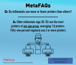 metafacts-metafaqs-mq0011-2016-10-31_09-29-55