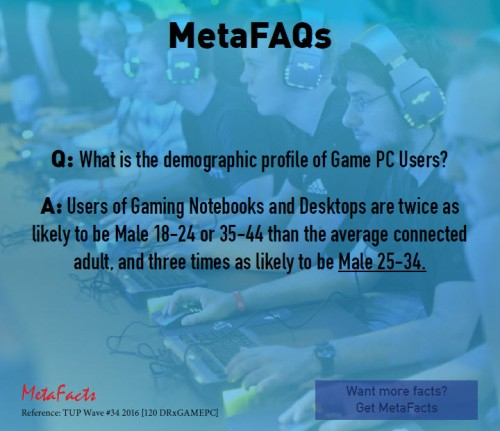 metafacts-metafaqs-mq0672-2016-10-23_10-49-11
