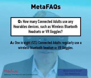 metafacts-metafaqs-mq0099-120drxhear-2017-01-11_08-54-29
