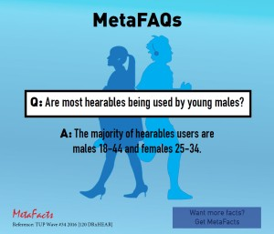 metafacts-metafaqs-mq0100-120drxhear-2017-02-13_08-31-37